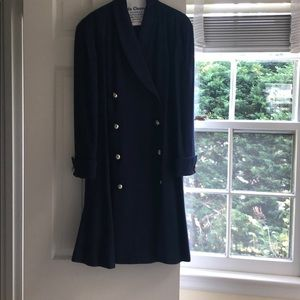 Ellen Tracy Dresses - Size 10 Linda Allard Ellen Tracy dress